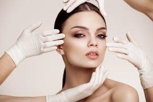 Popular Cosmetic Procedures