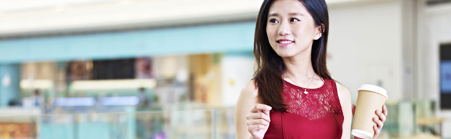 medical travel services concierge in korea