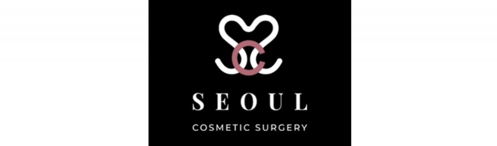 Seoul Cosmetic Surgery