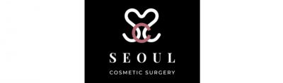 Seoul Cosmetic Surgery Logo