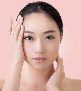 How Korea became a leading skincare influence thanks to K-beauty