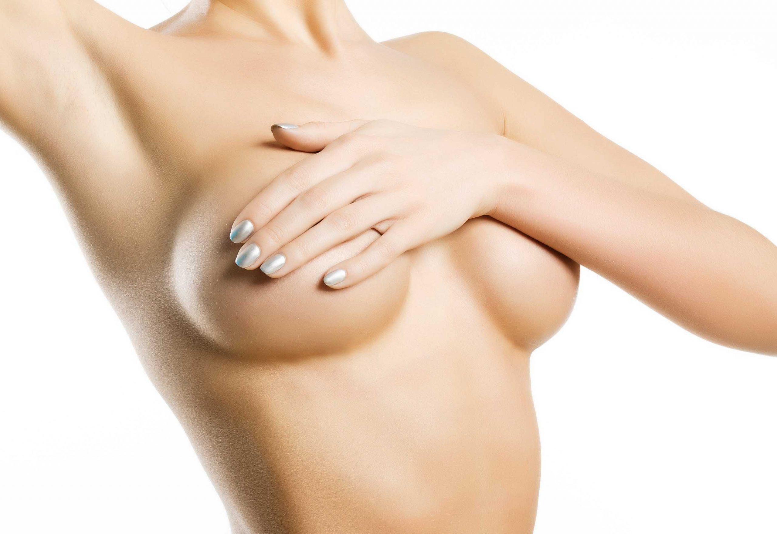 breast augmentation surgery in south korea