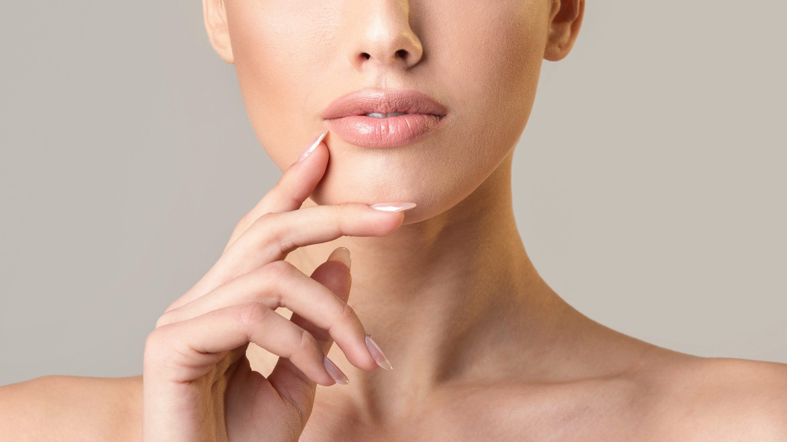 Korean-cosmetic-surgery